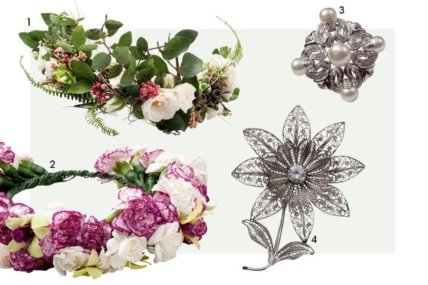 shops-flores-2-num